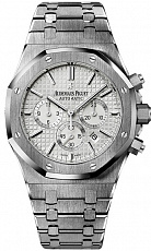 Часы Audemars Piguet Royal Oak Chronograph 41 mm
