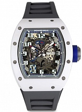 Часы Richard Mille RM 030 Polo Club de Saint-Tropez