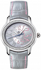 Часы Audemars Piguet Millenary Automatic Ladies
