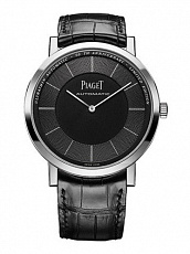 Часы Piaget Altiplano Ultra-Thin 50th Anniversary