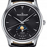 Часы Jaeger LeCoultre Master Ultra Thin Moon Automatic