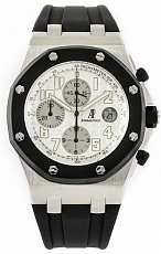 Часы Audemars Piguet Royal Oak Offshore 42mm