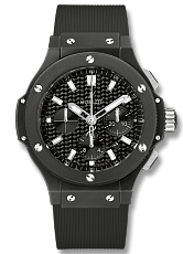 Часы Hublot Big Bang Black Magic Ceramic 2019