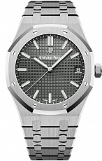 Часы Audemars Piguet Royal Oak 41mm 2020