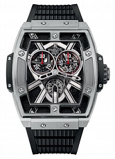Часы Hublot Masterpiece MP-01 Limited Edition