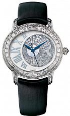 Часы Audemars Piguet Ladies Millenary Automatic  77306BC.ZZ.D007SU.01
