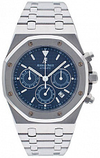 Часы Audemars Piguet Royal Oak Chronograph